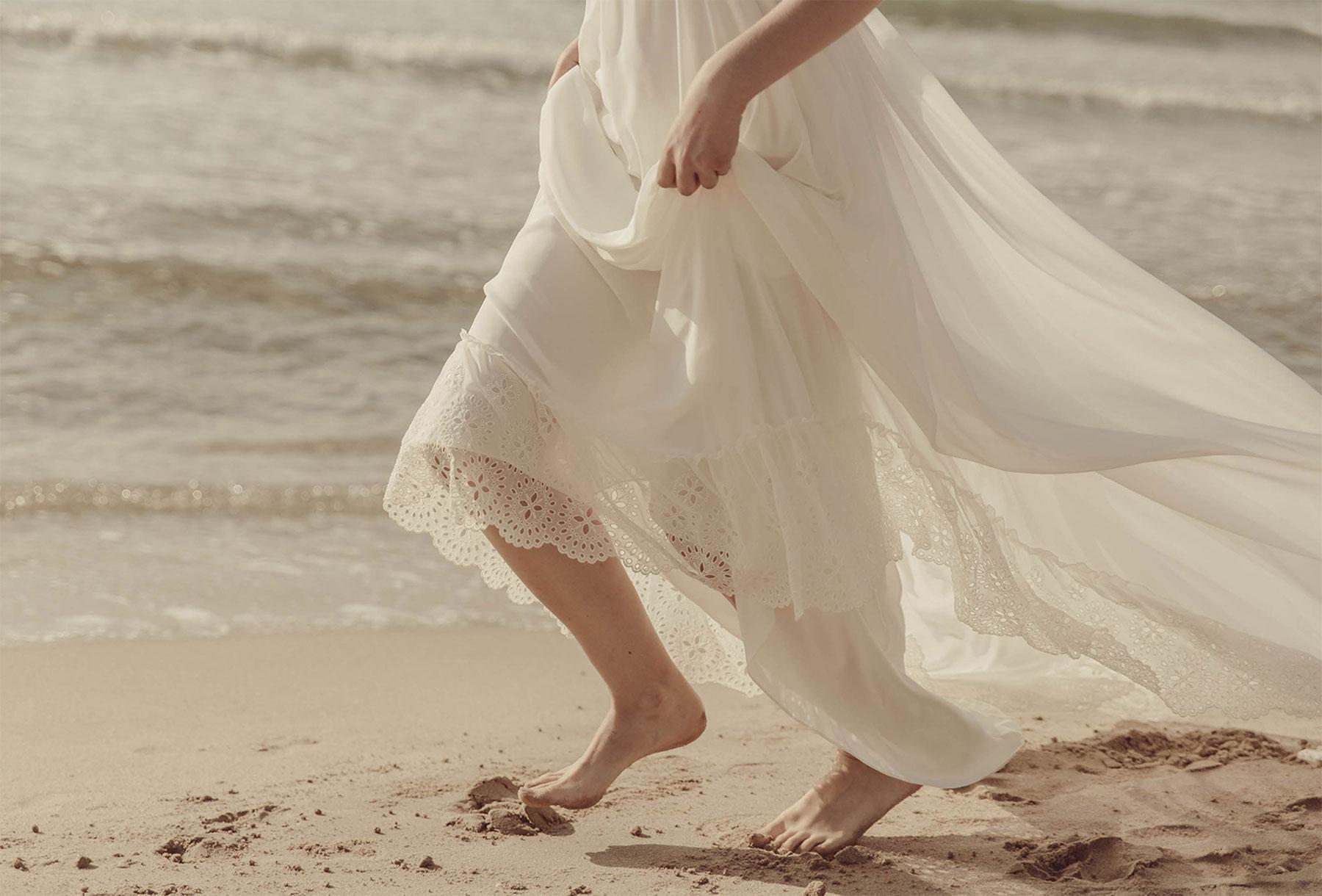 larca barcelona vestido novia 3