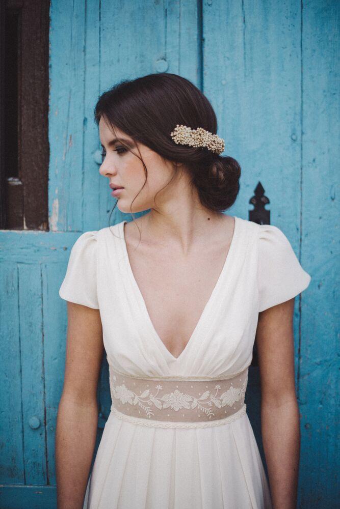 larca barcelona vestido novia 5
