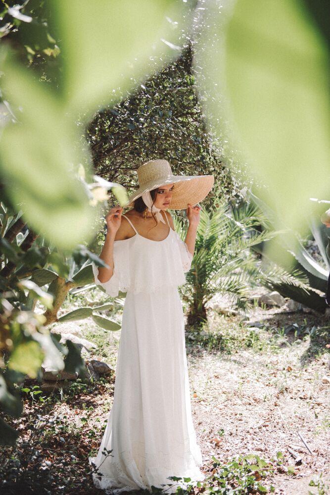larca barcelona vestido novia 6