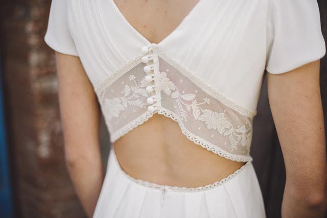 larca barcelona vestido novia 7
