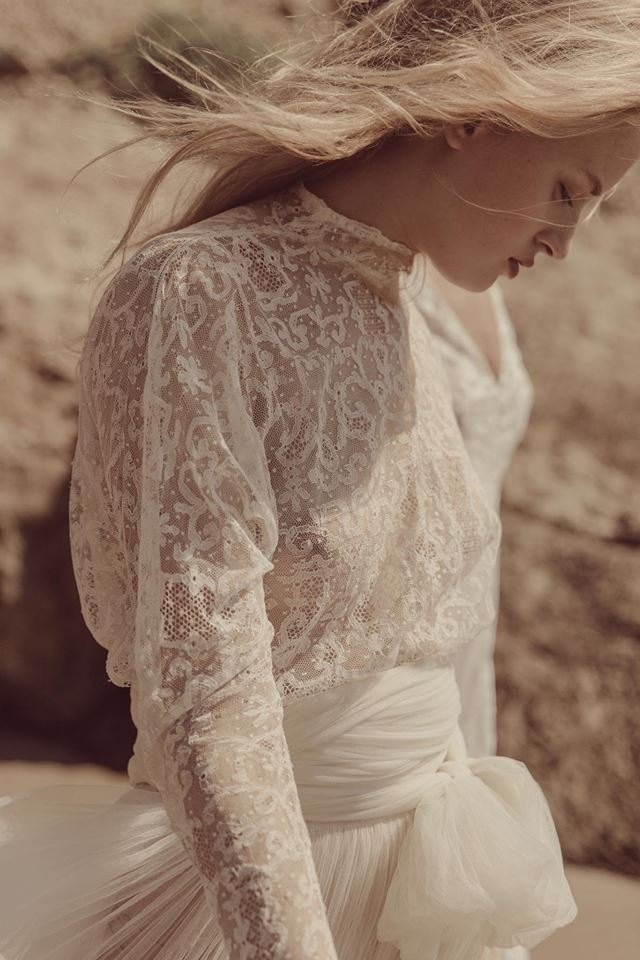 larca barcelona vestido novia 8