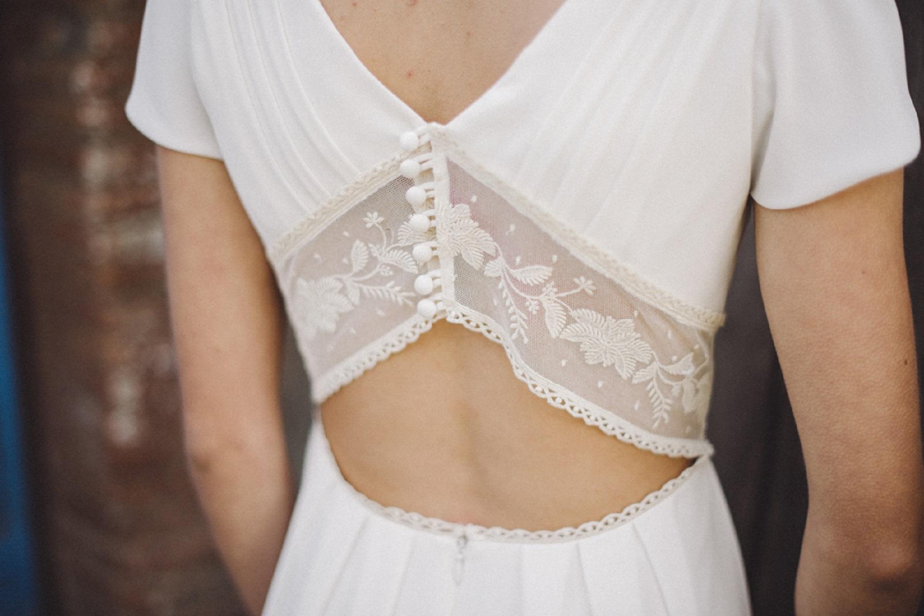 larca barcelona vestido novia 9b