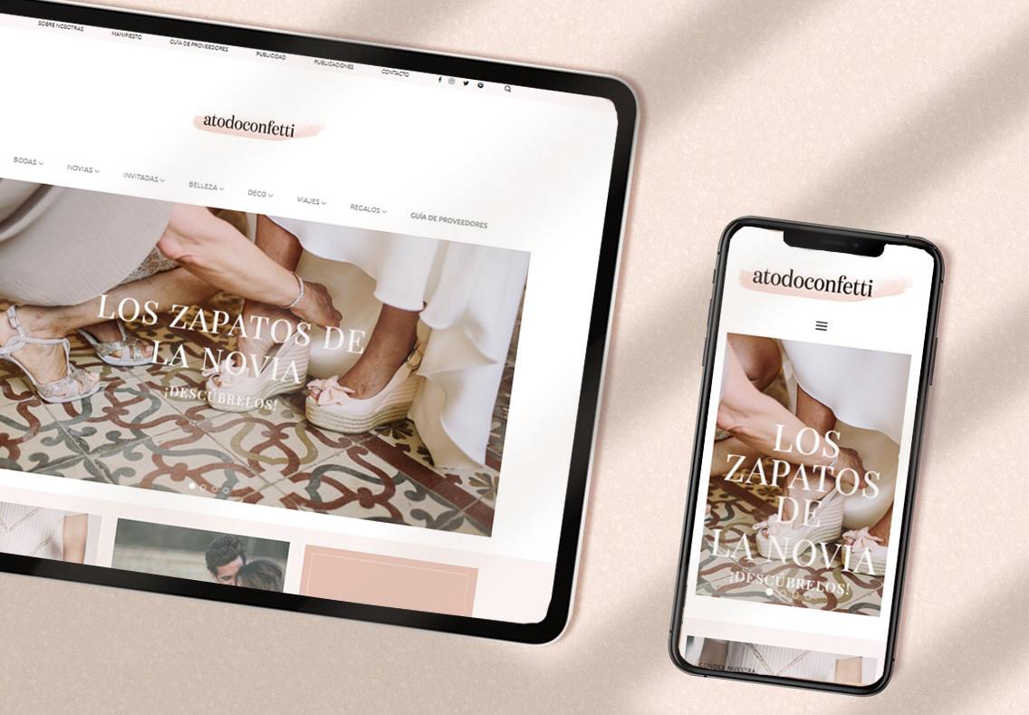 atodoconfetti new web blog3