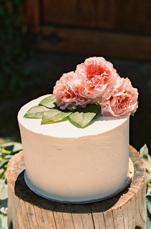 bautizo idea decoracion fiesta mesa flores primavera 15