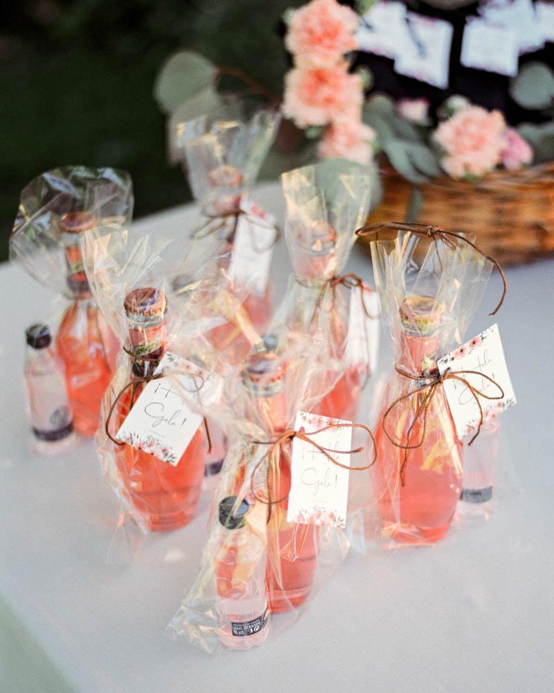 bautizo idea decoracion fiesta mesa flores primavera 25