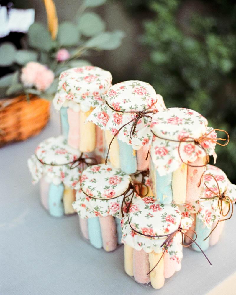 bautizo idea decoracion fiesta mesa flores primavera 26