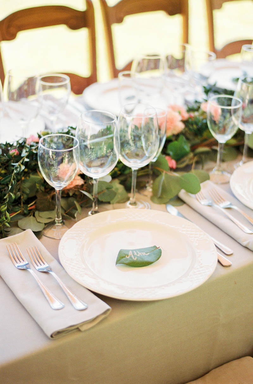 bautizo idea decoracion fiesta mesa flores primavera 36