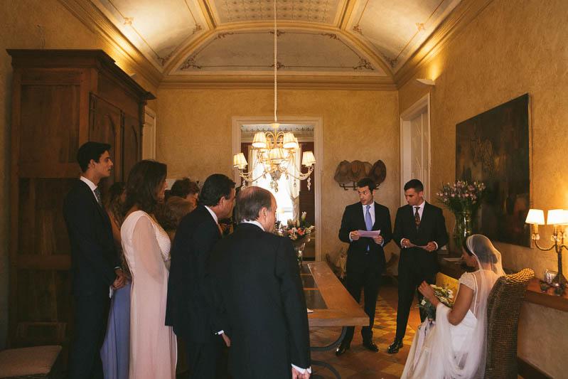 boda emporda vestido novia tot hom begur 10