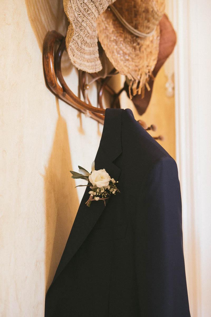 boda emporda vestido novia tot hom begur 12
