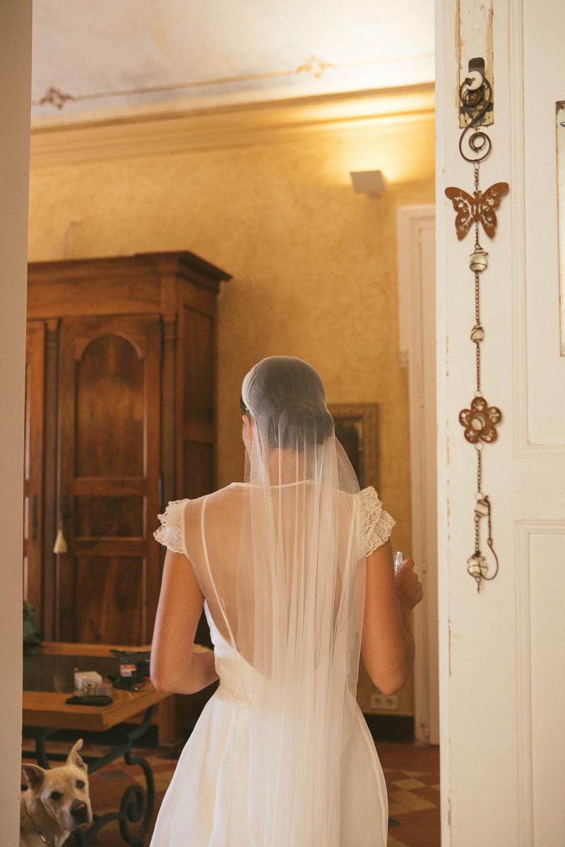 boda emporda vestido novia tot hom begur 14