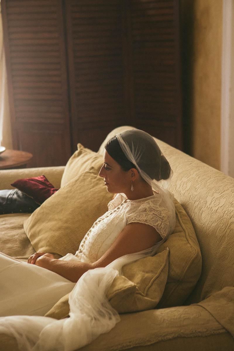 boda emporda vestido novia tot hom begur 16 1