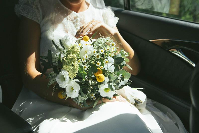 boda emporda vestido novia tot hom begur 20