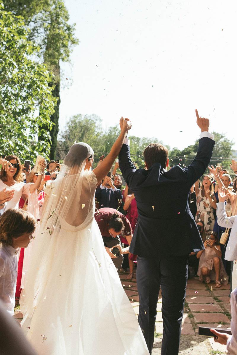 boda emporda vestido novia tot hom begur 25