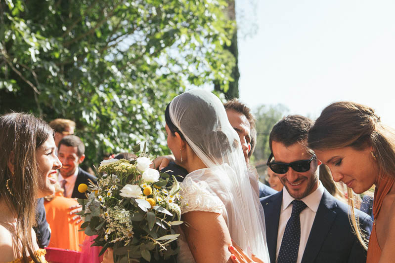 boda emporda vestido novia tot hom begur 26 1