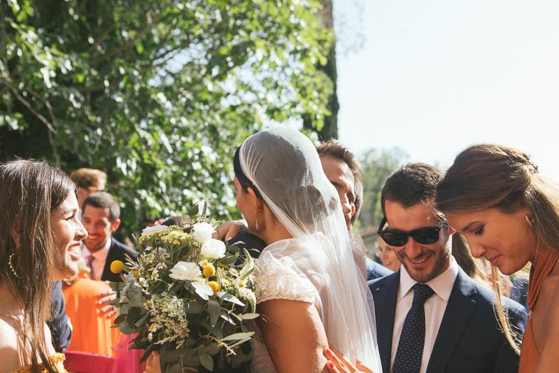 boda emporda vestido novia tot hom begur 26