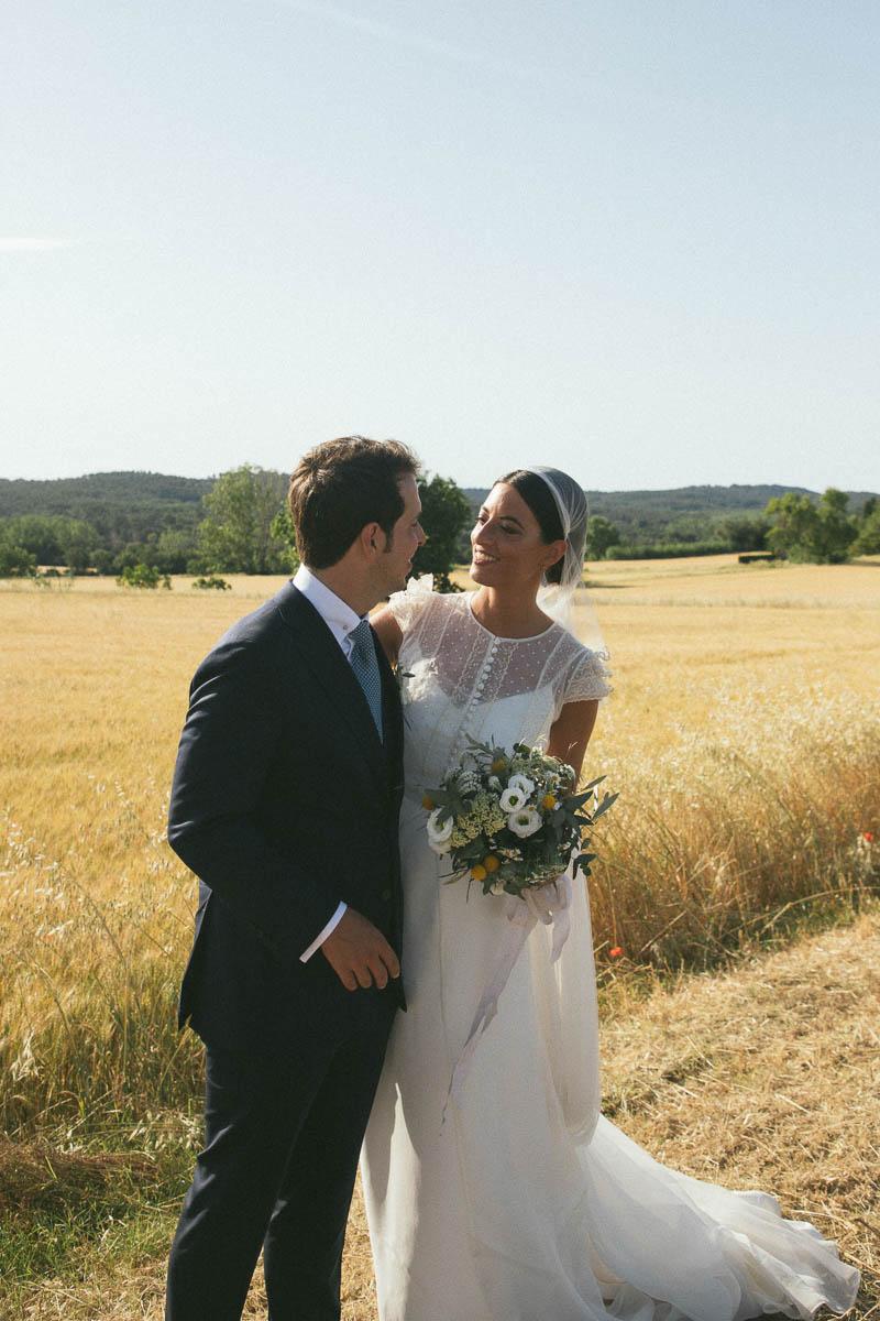 boda emporda vestido novia tot hom begur 27