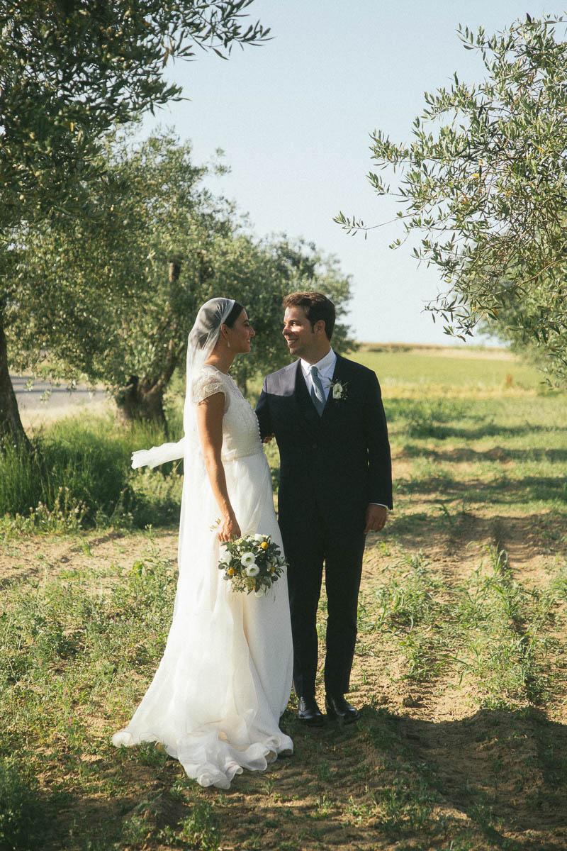 boda emporda vestido novia tot hom begur 31