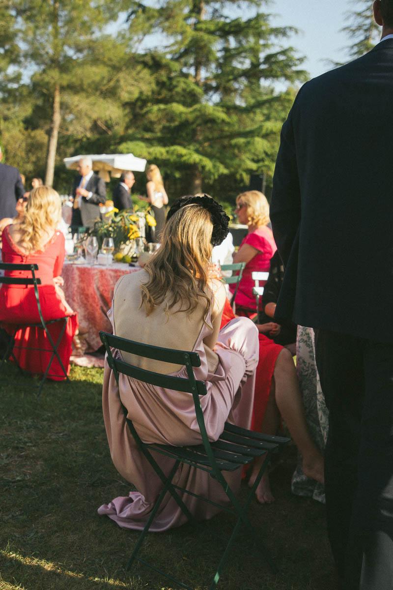 boda emporda vestido novia tot hom begur 37