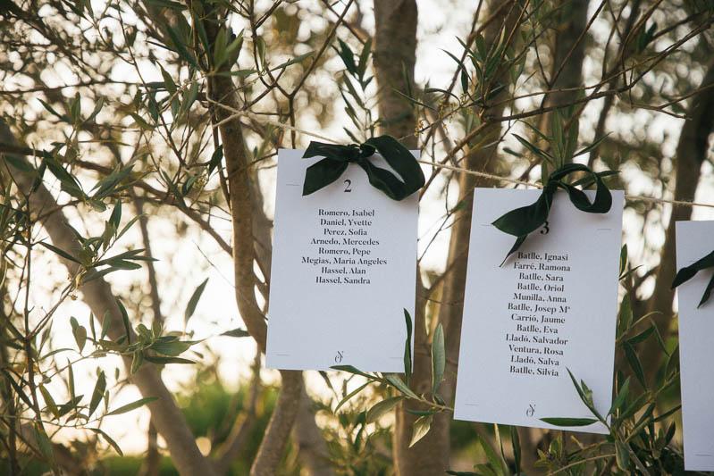 boda emporda vestido novia tot hom begur 38