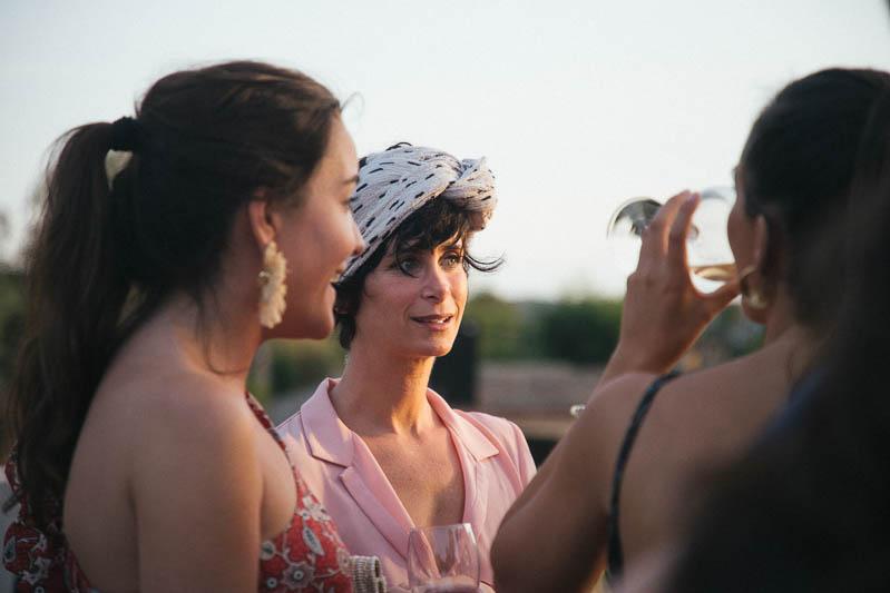 boda emporda vestido novia tot hom begur 39