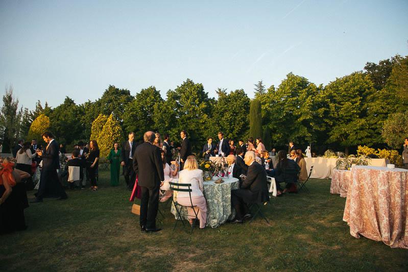 boda emporda vestido novia tot hom begur 41