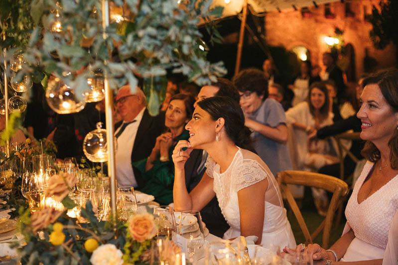 boda emporda vestido novia tot hom begur 50 1