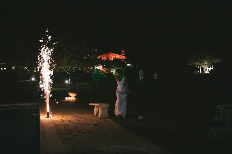 boda emporda vestido novia tot hom begur 52