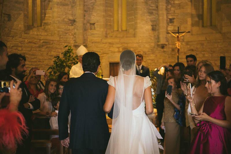 boda emporda vestido novia tot hom begur 54 1