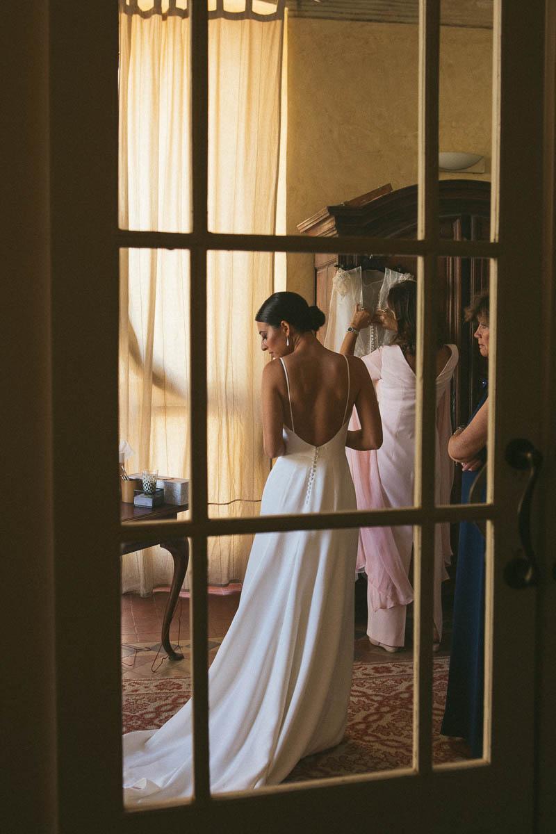 boda emporda vestido novia tot hom begur 56 1