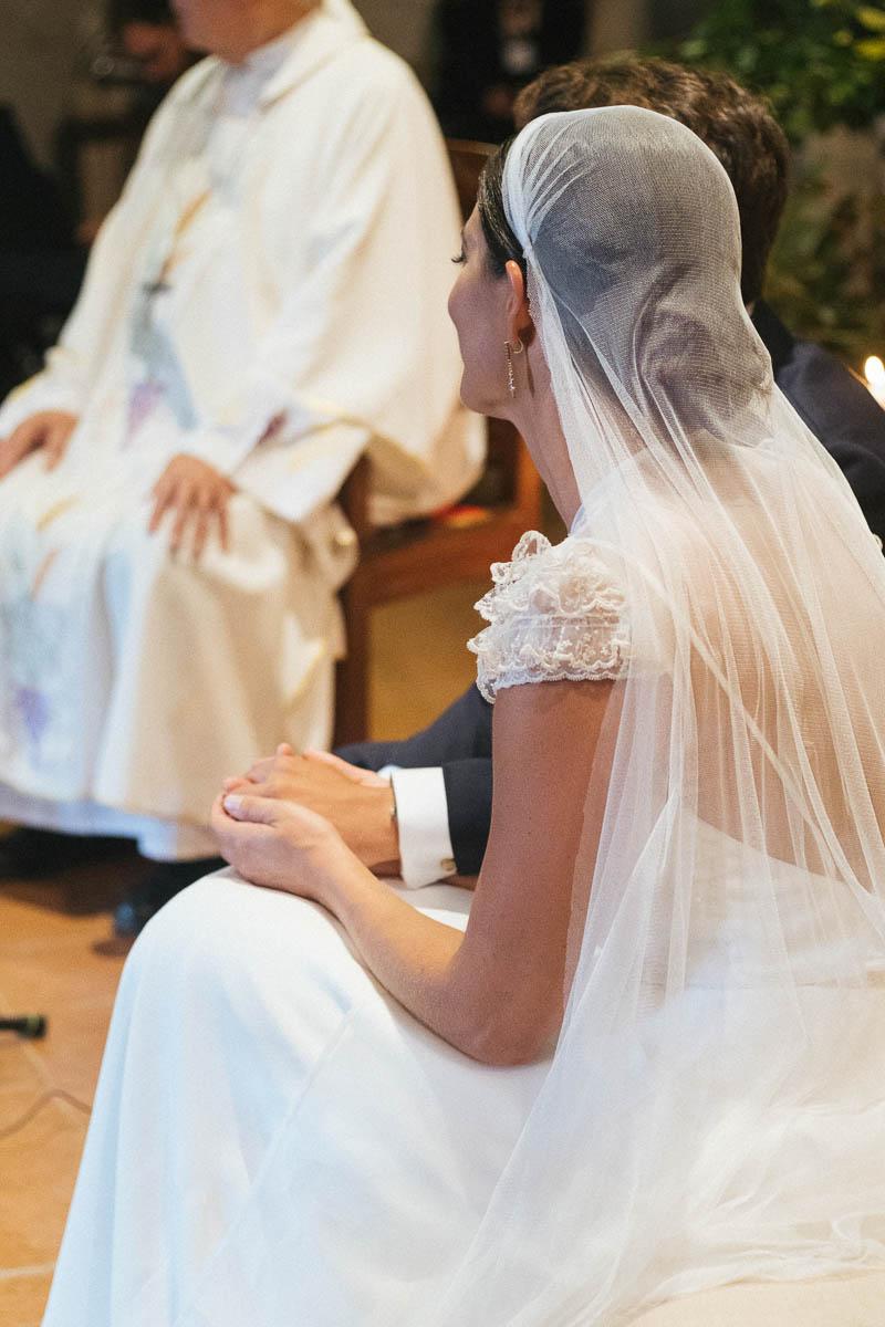 boda emporda vestido novia tot hom begur 57