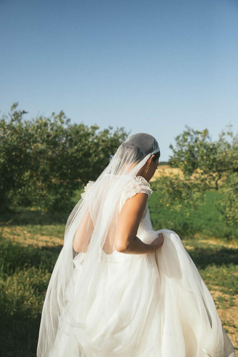 boda emporda vestido novia tot hom begur 58