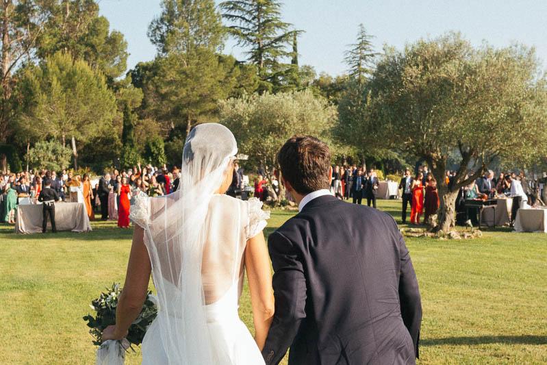 boda emporda vestido novia tot hom begur 59