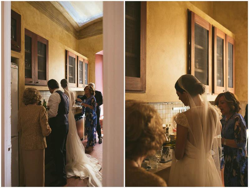 boda emporda vestido novia tot hom begur 65