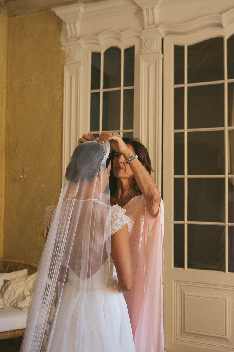 boda emporda vestido novia tot hom begur 8 1