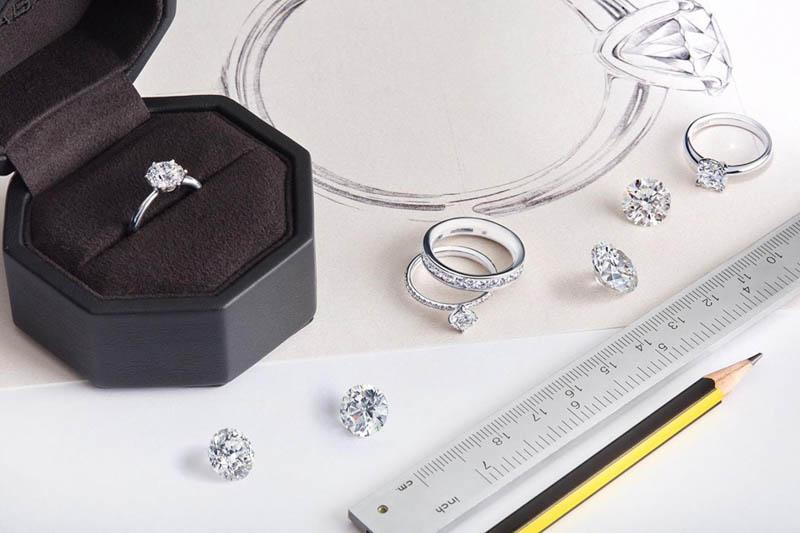 rabat joyas novia alianza pedida anillo compromiso boda