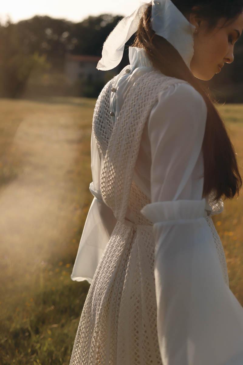 vestido novia galicia miranda wedding dress 10