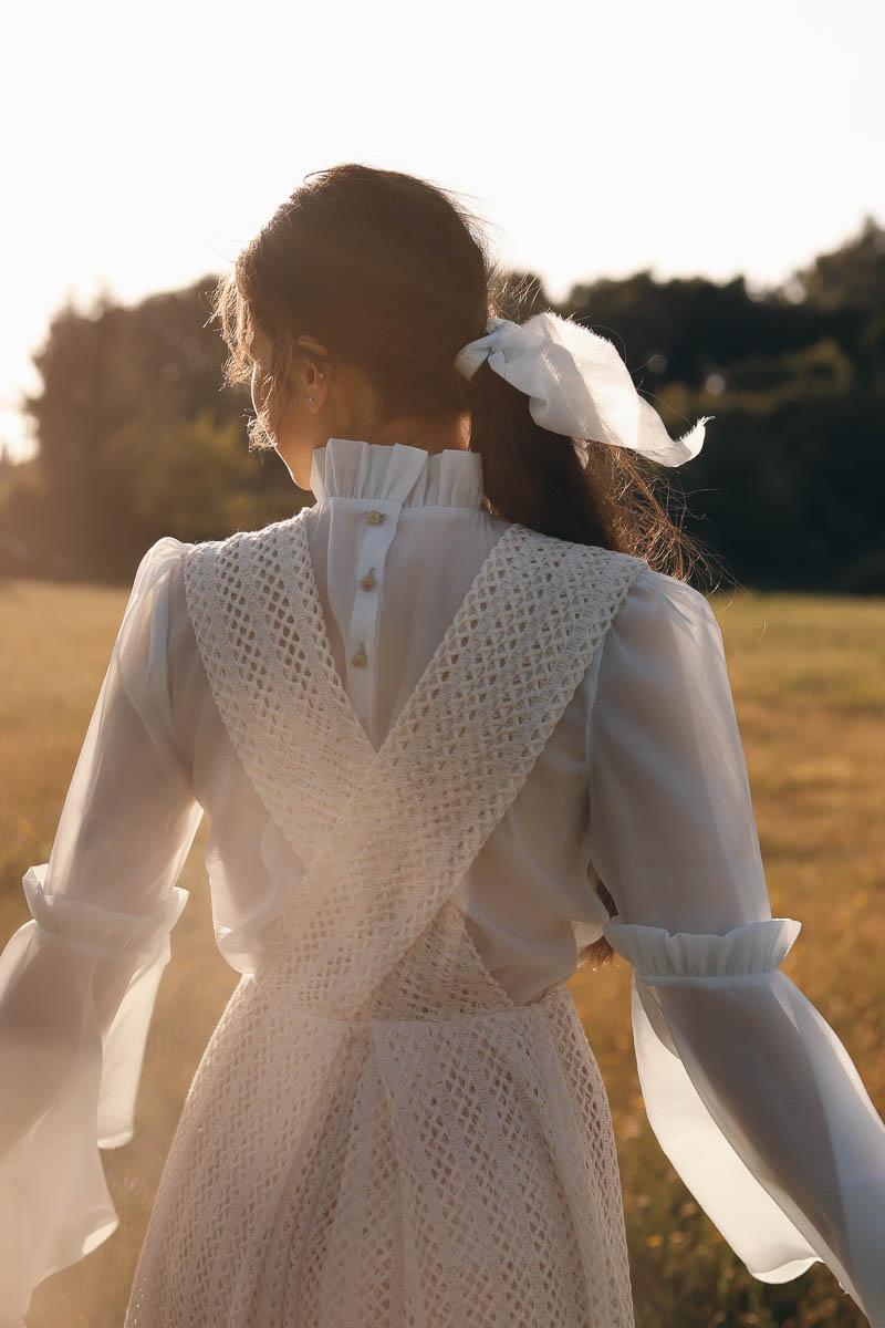 vestido novia galicia miranda wedding dress 11 2