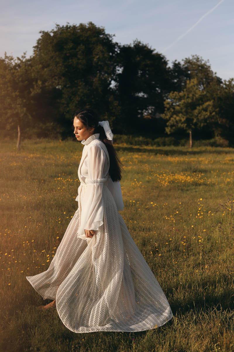 vestido novia galicia miranda wedding dress 12 2