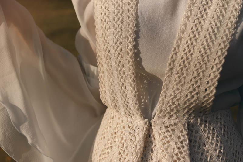 vestido novia galicia miranda wedding dress 16