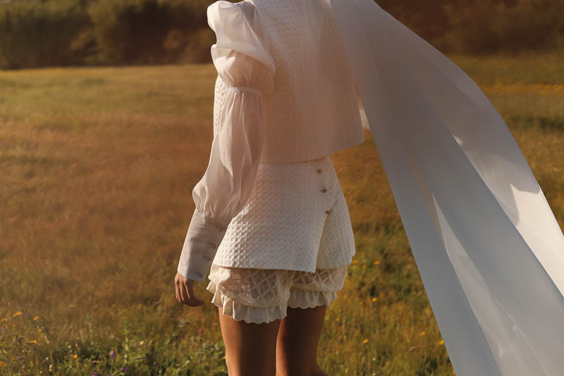 vestido novia galicia miranda wedding dress 2 2