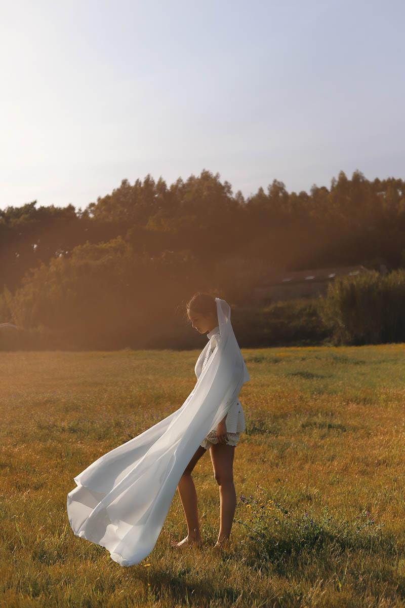 vestido novia galicia miranda wedding dress 3 1