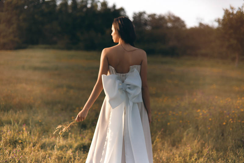 vestido novia galicia miranda wedding dress 32