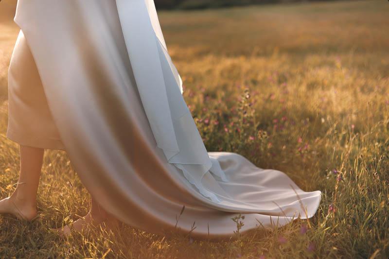 vestido novia galicia miranda wedding dress 33