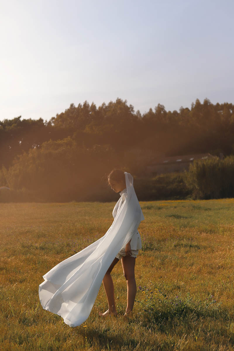 vestido novia galicia miranda wedding dress 38