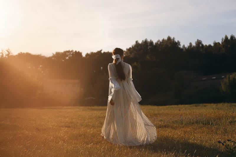 vestido novia galicia miranda wedding dress 52