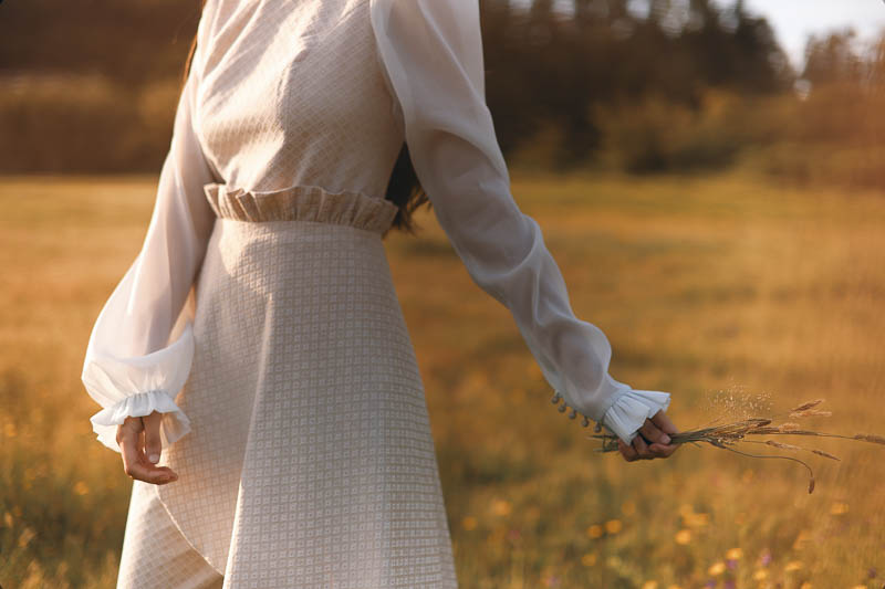 vestido novia galicia miranda wedding dress 53 1