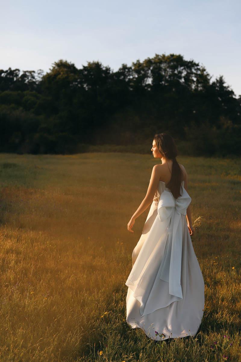 vestido novia galicia miranda wedding dress 67