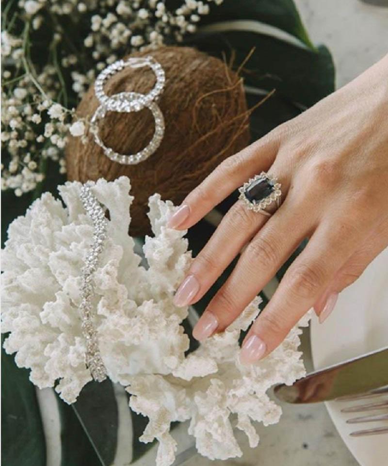 atodoconfetti blog de bodas ideas novias