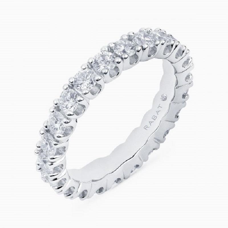 rabat anillo compromiso pedida matrimonio boda