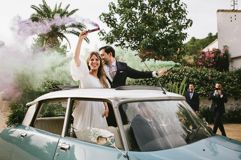 boda valencia masia ninerola vestido novia mangas abullonadas marcela mansergas